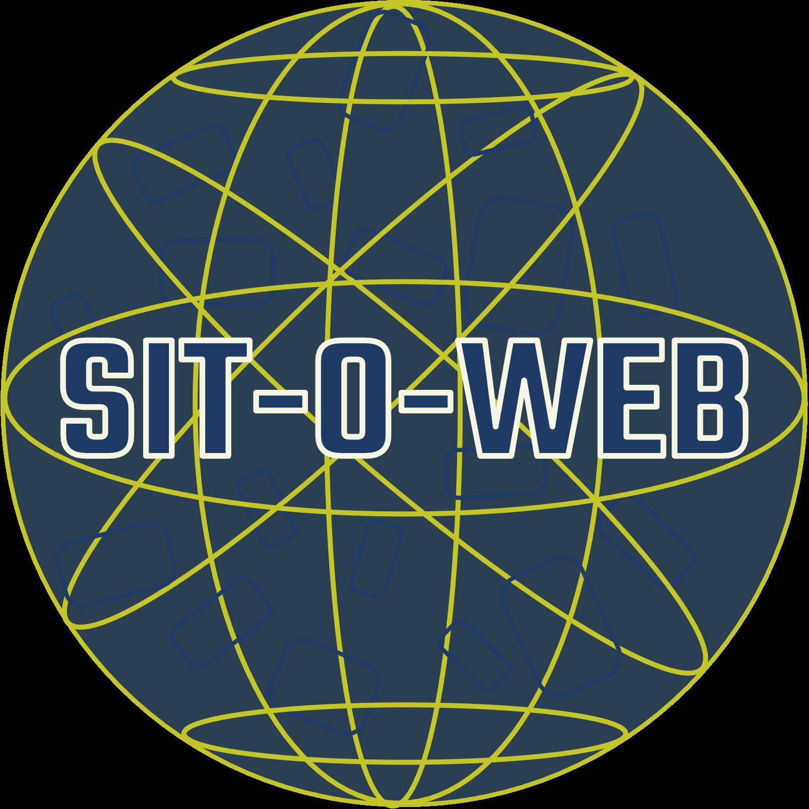Sit-o-web